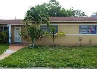 Pre Ejecución Hipotecaria en Miami 33169 NW 14TH AVE - Identificador: 937298233
