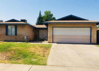 Pre Foreclosure en Winton 95388 TOKAY CIR - Identificador: 937542635