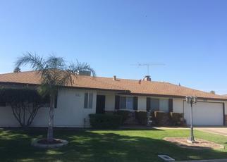 Pre Foreclosure en Atwater 95301 CINDY DR - Identificador: 937558839