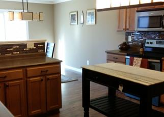 Pre Foreclosure en Owens Cross Roads 35763 BLACKWELL CT - Identificador: 938112880