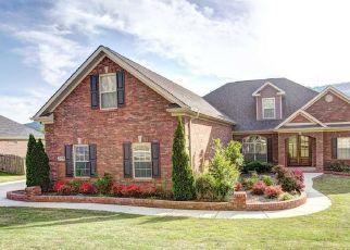 Pre Foreclosure en Owens Cross Roads 35763 PALE DAWN PL SE - Identificador: 938113756