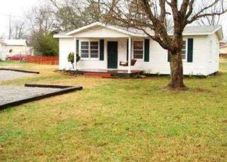 Pre Foreclosure en Huntsville 35811 MOORES MILL RD - Identificador: 938122507