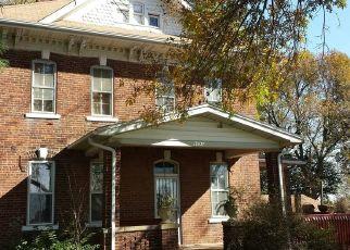 Pre Foreclosure en Decatur 62526 JANVRIN RD - Identificador: 938138718