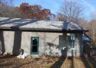 Pre Foreclosure en Decatur 62521 E HILLSHIRE RD - Identificador: 938140464