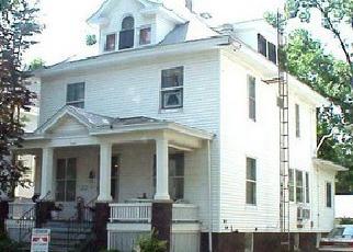 Pre Foreclosure en Decatur 62522 W MACON ST - Identificador: 938182961