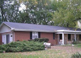 Pre Ejecución Hipotecaria en Whitehouse 43571 PROVIDENCE ST - Identificador: 938324857
