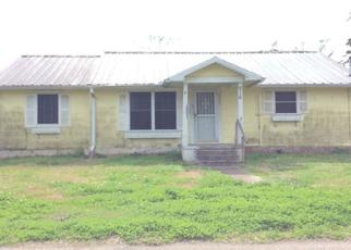 Pre Foreclosure en Crowley 70526 E ASH ST - Identificador: 938326608