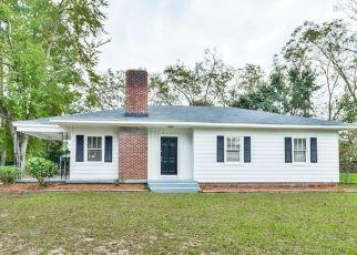 Pre Foreclosure en Batesburg 29006 MARTHA ST - Identificador: 938358577