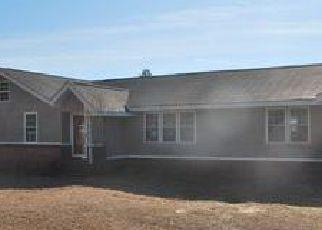 Pre Foreclosure en Pelion 29123 WINDSONG LN - Identificador: 938404561