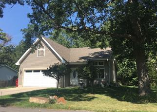 Pre Foreclosure en Cedar Lake 46303 W 127TH PL - Identificador: 938700638