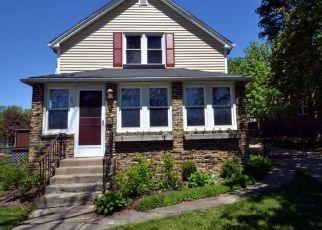 Pre Foreclosure en Highwood 60040 SARD PL - Identificador: 938712909