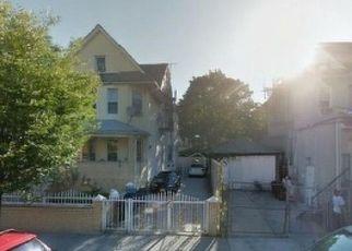 Pre Ejecución Hipotecaria en Brooklyn 11218 E 3RD ST - Identificador: 938832461