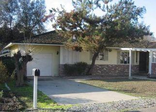 Pre Foreclosure en Hanford 93230 LEONI DR - Identificador: 938922689