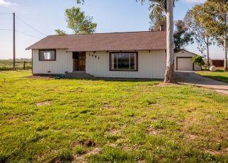 Pre Foreclosure en Hanford 93230 FARGO AVE - Identificador: 938927504