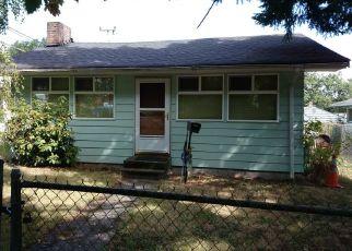 Pre Foreclosure en Seattle 98144 25TH AVE S - Identificador: 938945909