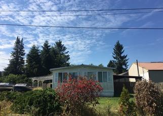 Pre Foreclosure en Fall City 98024 SE 44TH PL - Identificador: 938947657