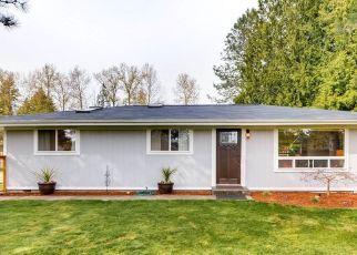 Pre Foreclosure en Renton 98059 SE 136TH ST - Identificador: 938948979
