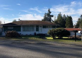 Pre Foreclosure en Seattle 98166 SW 143RD ST - Identificador: 938949398