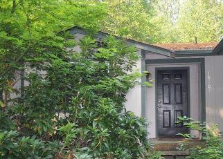 Pre Foreclosure en Woodinville 98077 228TH AVE NE - Identificador: 938954210