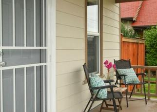 Pre Foreclosure en Renton 98057 PELLY AVE N - Identificador: 938975684