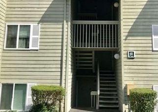Pre Foreclosure en Kent 98030 114TH AVE SE - Identificador: 938994511