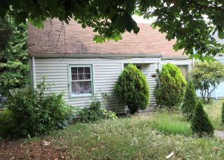 Pre Foreclosure en Auburn 98002 8TH ST SE - Identificador: 938996258