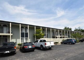 Pre Foreclosure en Louisville 40205 GARDINER LN - Identificador: 939077734