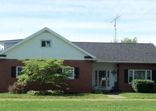 Pre Foreclosure en Washington 47501 E 100 S - Identificador: 939171907