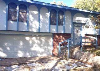 Pre Ejecución Hipotecaria en Topeka 66614 SW 22ND TER - Identificador: 939250287
