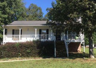 Pre Foreclosure en Morris 35116 TRIPLE CREEK BLVD - Identificador: 939466653