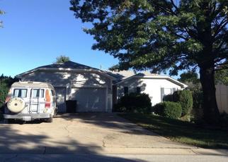 Pre Foreclosure en Blue Springs 64014 NE 6TH ST - Identificador: 939756141