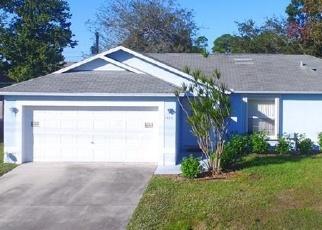 Pre Ejecución Hipotecaria en Vero Beach 32962 HIGHLAND DR SW - Identificador: 939857315