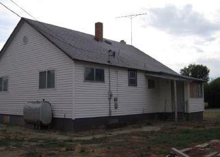 Pre Foreclosure en Weiser 83672 E LIBERTY ST - Identificador: 939991340
