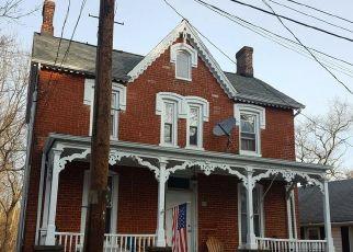Pre Foreclosure en Hampton 08827 E GRAND ST - Identificador: 940012367