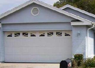 Pre Foreclosure en Hudson 34667 BRIGHAM LN - Identificador: 940115284
