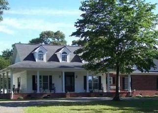 Pre Foreclosure en Aynor 29511 WILLIAM NOBLES RD - Identificador: 940317183