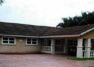 Pre Ejecución Hipotecaria en Homestead 33031 SW 217TH AVE - Identificador: 940566850