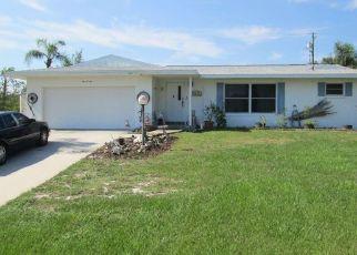 Pre Foreclosure en Lake Placid 33852 LOQUAT RD NE - Identificador: 940775308