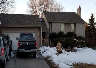 Pre Ejecución Hipotecaria en Minneapolis 55442 50TH PL N - Identificador: 941057819