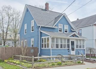 Pre Foreclosure en Springfield 01104 GOVERNOR ST - Identificador: 941122185