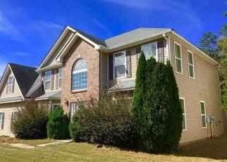 Pre Foreclosure en Snellville 30039 MICHAEL JAY ST - Identificador: 941277224