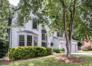 Pre Ejecución Hipotecaria en Atlanta 30341 GLENROSE DR - Identificador: 941941195