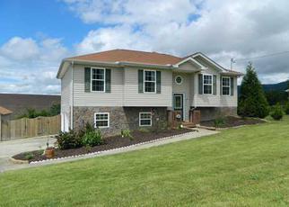 Pre Foreclosure en Trenton 30752 BERNICE DR - Identificador: 941985434