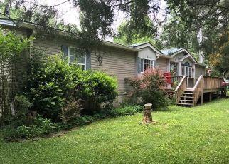 Pre Foreclosure en Summerville 30747 MANNING MILL RD - Identificador: 941986755