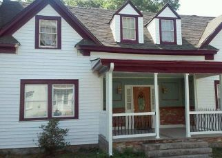 Pre Foreclosure en Lithonia 30058 CHURCH ST - Identificador: 941998126