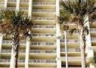 Pre Foreclosure en Miramar Beach 32550 SEASCAPE DR - Identificador: 942278440