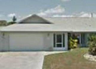 Pre Foreclosure en Englewood 34223 OVERBROOK RD - Identificador: 942283255