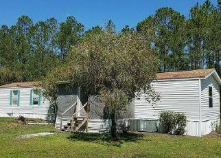 Pre Foreclosure en Bunnell 32110 AVOCADO BLVD - Identificador: 942406773