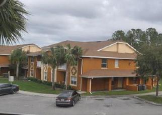 Pre Foreclosure en Bunnell 32110 E MOODY BLVD BLDG 11J - Identificador: 942427341
