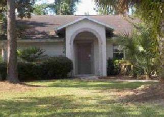 Pre Ejecución Hipotecaria en Palm Coast 32164 WESTGRILL DR - Identificador: 942441820